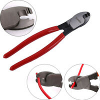 Professional Cable Stripper Cutter Carbon Steel Electric Wire Rope  Craft