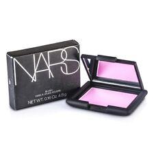 NARS Blush (Gaiety) 4.8g/0.16oz Womens  Makeup