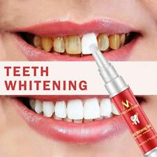 UK Teeth Whitening Gel Pen Absolute White Tooth Whitener Delicate Stain Remover
