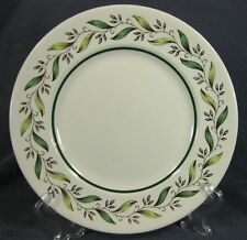 Royal Doulton ALMOND WILLOW D6373 Salad Plate