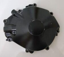Suzuki GSXR 1000 09-11 K9 Tapa Alternador Motordeckel LIMA Deckel Engine Cover