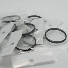 10PCS M39 to M42 Screw Lens Mount Adapter Ring L39 LTM LSM Leica Pentax M39-M42