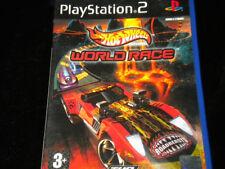 Videojuegos Sony PlayStation 2 THQ