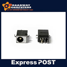DC Power Jack for ASUS G53 G53J G53SW G53SX G55 G53VW N750JV N550LF N550J N550