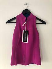 Billabong wetsuit neoprene vest (Sample) - Salty Daze Q41G04 Size 10 NEW -  £65