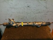 2007 MAZDA 6 STEERING RACK AND PINION GEAR