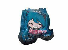 Hatsune Miku Mystery Figure Hangers Blind Bag