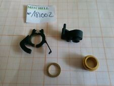 KIT CLIQUET Anti retour MOULINET MITCHELL M65 MC65 MX65 ORCA650 REEL PART 181002