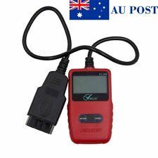 OBD2/EOBD Code Reader Car Diagnostic Automotive Scanner Auto Scan Engine Tool