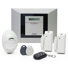 Visonic Powermax Wireless Pro Kit di allarme nuovo di zecca