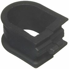 Rack and Pinion Bushing-Power Steering Left AUTOZONE/DURALAST CHASSIS FA7119