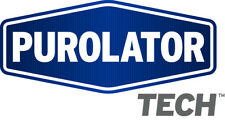 PL14670 Purolator Engine Oil Filter-PureOne (Pack of 2)