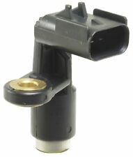 Engine Camshaft Position Sensor-VIN: 4 Wells SU8468