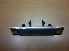 Separation Pad Smazzatore Pattino Separazione Per HP 5000 PER CANON GP 160