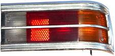 Opel Commodore B / Rekord D Heckleuchte rechts Rücklicht Rückleuchte Bremslicht