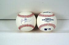 PETER GAMMONS NESN ESPN SIGNED AUTOGRAPH AUTO MLB BASEBALL HOF 05 INS COA