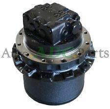 Final Drive Track Motor Yanmar VIO35 VIO35-2 VIO35-3 VIO35-5 Mini Excavator