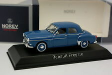 Norev 1/43 - Renault Fregate Bleue