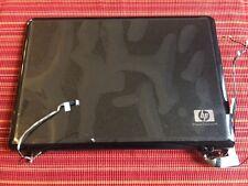 "HP 14.1"" WXGA Laptop LCD Screen w/webcam & mic (435853-001) (seller refurbished)"