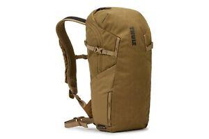 NEW - Thule AllTrail-X 15L Backpack, Nutria