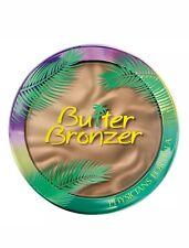 Physician's Formula Murumuru Butter Bronzer 6676 0.38 oz
