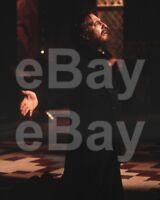 Rasputin (1996) Alan Rickman 10x8 Photo