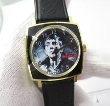 Dark Shadows,1970s Barnabas Collins Manual Wind,Men'S Character Watch,M-47,L@K!