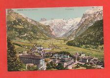 Suisse - ENGELBERG   (K1406)