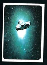 Star Wars - 1977 Panini Sticker Card (Italy) # 96
