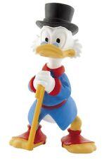 Disney Dagobert Duck Figur - Bullyland Sammelfigur Nr.15310 - NEU