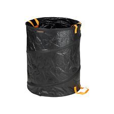 FISKARS Gartensack PopUp, Premium 172L