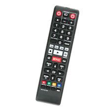 New Remote AK59-00166A Control for Samsung Blu-ray BD-FM59 BD-FM59C BD-FM59/ZA