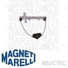 Left Window Regulator Lifter Peugeot:407,SW 922385