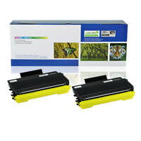 1PK TN650 Toner Cartridge For Brother MFC-8880DN DCP-8070D DCP-8080DN Printer