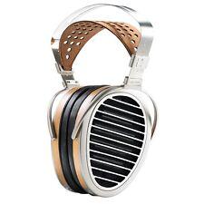 HIFIMAN HE1000 v2 flagship Planar-Magnetic Headphones-AUTHORIZED DEALER !