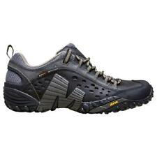 New Merrell Men's Intercept Shoes
