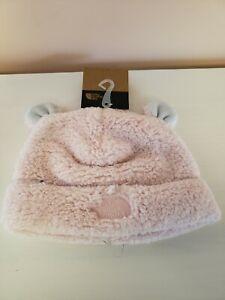 The North Face Toddler Hat Size S2-3t