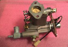 Toyota 26210-22020-71 Carburetor Assy, LPG