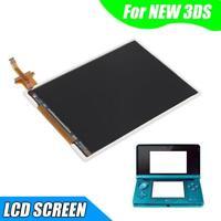 Réparation de remplacement inférieure d'affichage d'écran tactile LCD pour