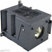 VIDIKRON MODEL 40ET Projector Lamp with OEM Original Ushio NSH bulb inside