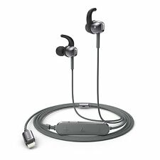 Anker SoundBuds IE10 In-Ear Lightning Headphones Earbuds for iPhone 7, iPad,iPod