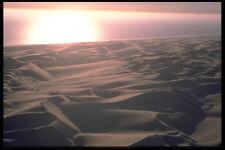 335013 agua subterránea penetra varios kilómetros tierra adentro A4 Foto Impresión