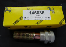 Ölsieb für FERRARI 355  - filter assembly -      ET-Nr 145086