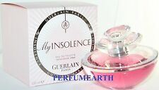 My Insolence by Guerlain 3.3 / 3.4 oz Eau De Toilette Spray for Women New In Box