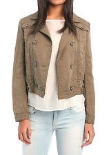 Boss Orange Osilke women's jacket size 12UK