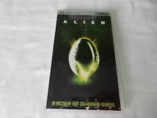 Alien für Sony PSP  - UMD Video in OVP