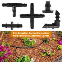 250pcs//set Soft Nylon Washers Insulation Plumbing Leak-proof Gaskets Kit *DC