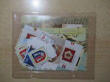 VF1/15 LITAUEN LIETUVA Jahrgang komplett xx 2008