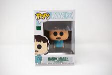 Funko Pop TV South Park Randy Marsh #22 | IN STOCK | FAST SHIPPING!!