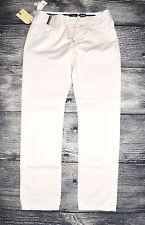 Coloured L30 Herren-Jeans aus Baumwolle